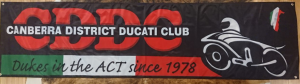 CDDC Large Club Banner Actual